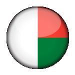 Malagasy